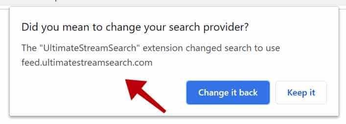 feed.UltimateStreamSearch.com