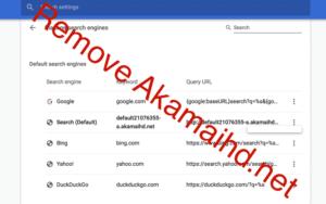 Akamaihd.net browserkaper