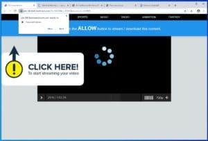 Fastnewstream.com