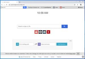 Search.hmapndirectionhub.com
