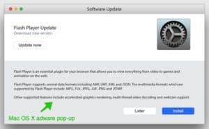 adware mac osx