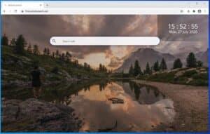 Find.nebulasearch.net