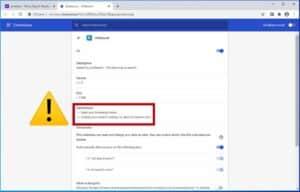 VidSearch-Adware