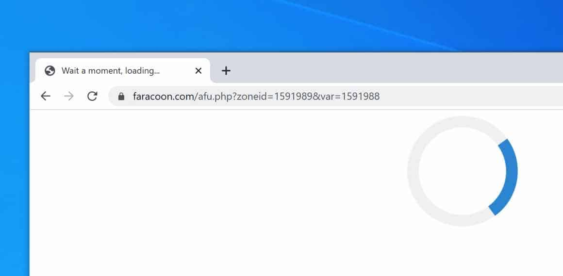 Faracoon.com