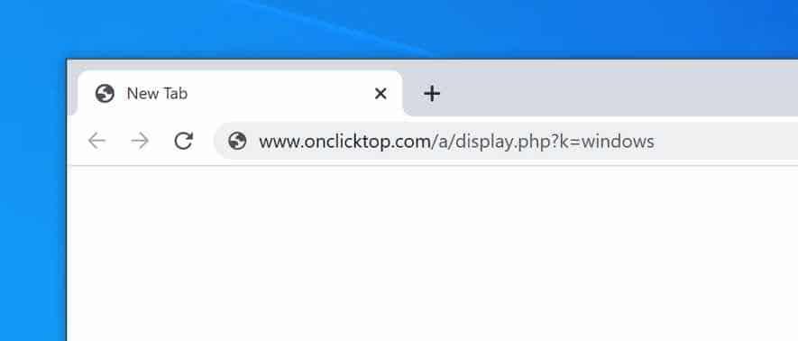 Onclicktop.com