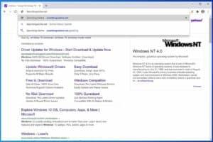 Searchingonline.net