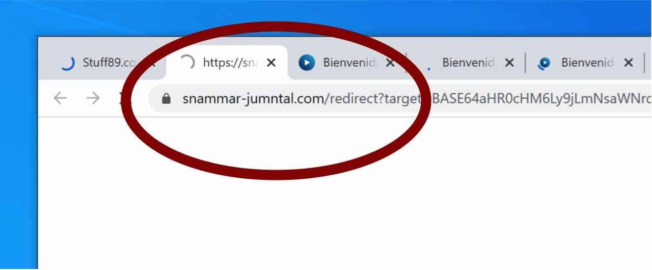 Snammar-jumntal.com