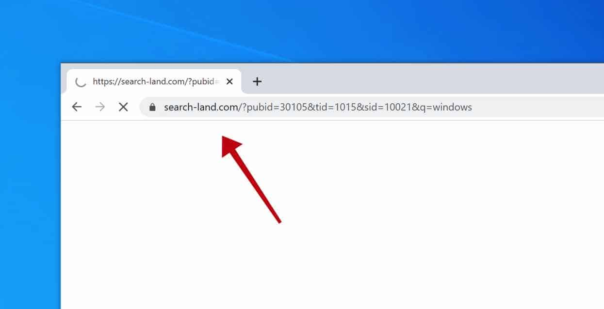 Search-land.com