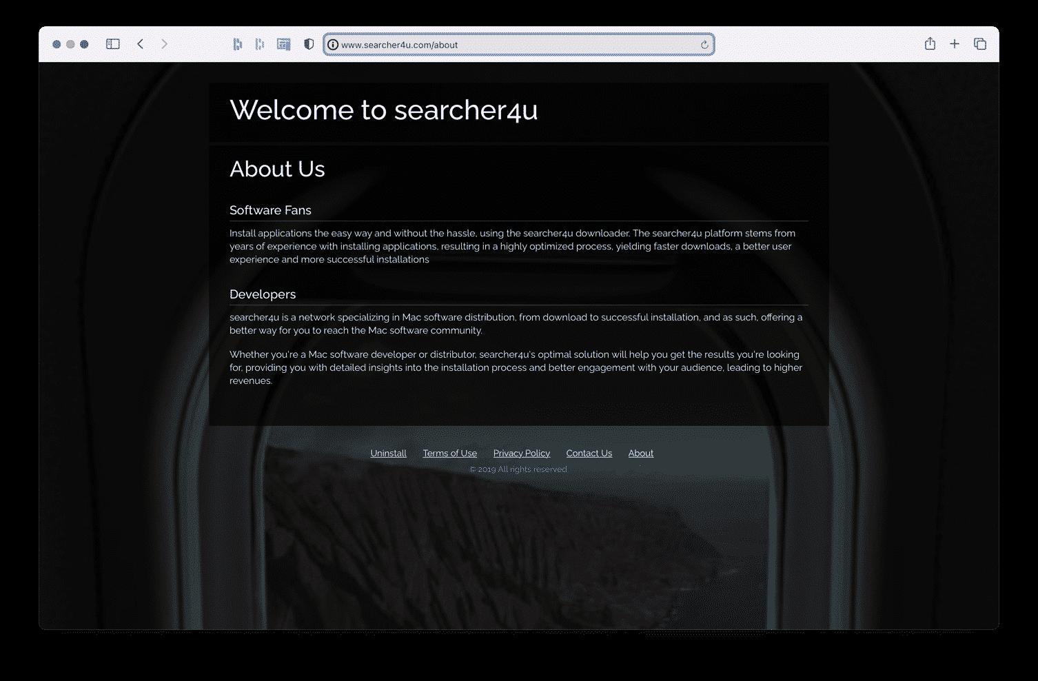 Searcher4u.com