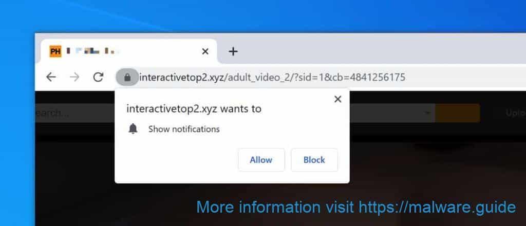 Interactivetop2.xyz