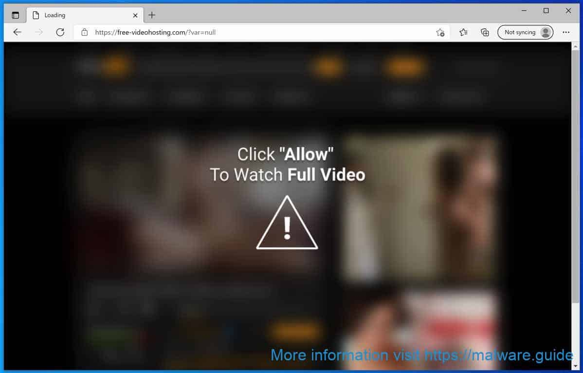 Gratis-videohosting.com