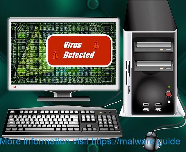 Cómo proteger su computadora de software dañino