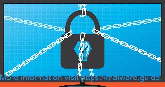 Qué hacer cuando un ransomware infecta su PC