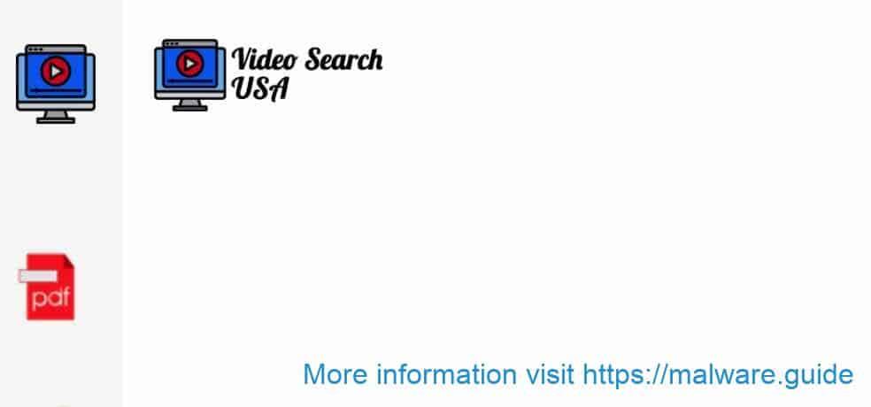 VideoZoekenVS