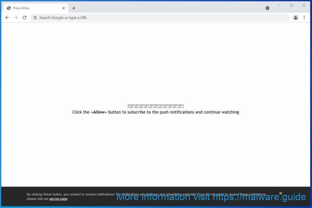 Matrixstar.net