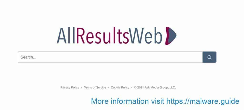 Top.allresultsweb.com